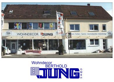 Berthold Jung GmbH