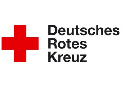 Deutsches Rotes Kreuz KV Homburg e.V.