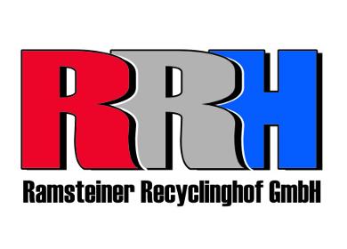 Ramsteiner Recyclinghof